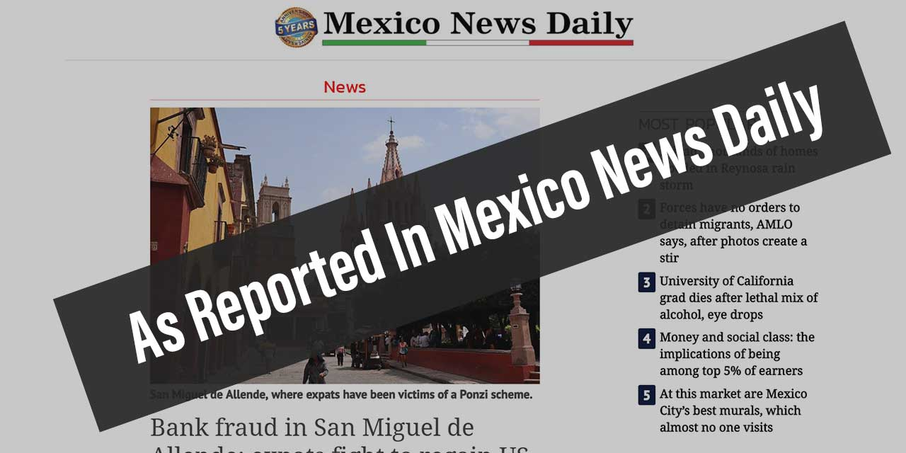 mexico-news-daily-online-1280x640